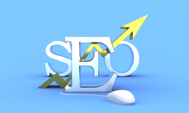Simple Search Engine Optimization | How To Do SEO For Websites & Blogs